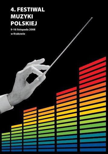11.11 - Festiwal Muzyki Polskiej