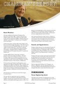 Microsurgery Foundation & Bernard O'Brien Institute of Microsurgery ... - Page 4