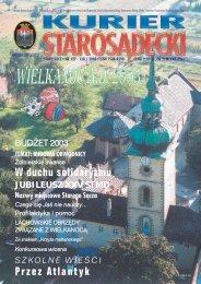 nr 127/128 kwiecień 2003