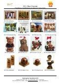 Sjokoladefigurer - Vandergeeten Scandinavia AS - Page 2