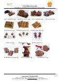 Sjokoladefigurer - Vandergeeten Scandinavia AS - Page 3
