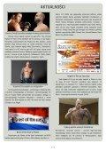 Magazyn Ring - nr.1 - Page 3