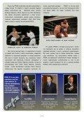 Magazyn Ring - nr.1 - Page 5