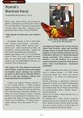 Magazyn Ring - nr.1 - Page 6