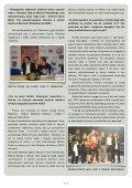 Magazyn Ring - nr.1 - Page 7