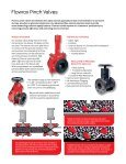 Flowrox Pinch Valves US - Page 2