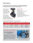 Flowrox Pinch Valves US - Page 5