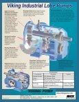 Viking Industrial Lobe Pumps - Page 2