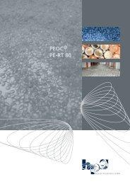 Download PEOC - Hpg-plastics.com