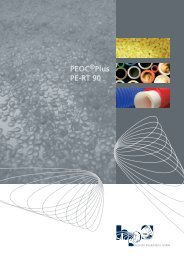 Download PEOC-PLUS - Hpg-plastics.com