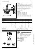 Produktinformation (Deutsch) - Produktkatalog Haustechnik - Seite 2