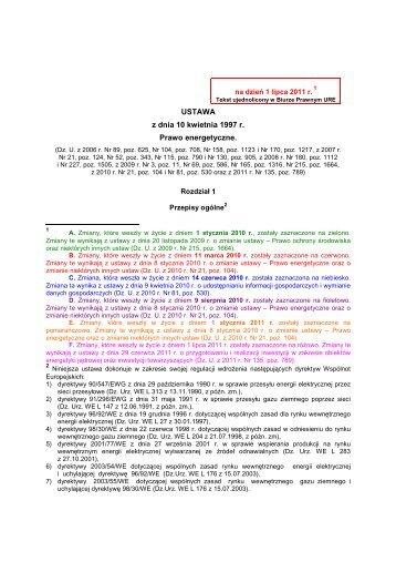 Ustawa Prawo energetyczne_01.07.2011.pdf