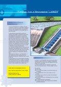 """turbine """"vis d'archimède"""" landy - Landustrie - Page 2"""