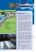 """turbine """"vis d'archimède"""" landy - Landustrie - Page 3"""