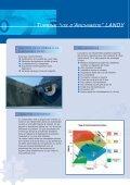 """turbine """"vis d'archimède"""" landy - Landustrie - Page 4"""