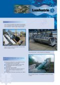 """turbine """"vis d'archimède"""" landy - Landustrie - Page 5"""