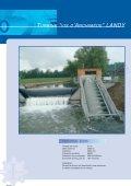"""turbine """"vis d'archimède"""" landy - Landustrie - Page 6"""