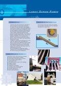 landy screw pumps - Landustrie - Page 2