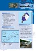 landy screw pumps - Landustrie - Page 3