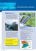 landy screw pumps - Landustrie - Page 4