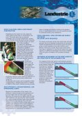 landy screw pumps - Landustrie - Page 5