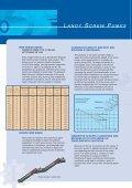 landy screw pumps - Landustrie - Page 6