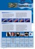 landy screw pumps - Landustrie - Page 7