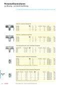Pneumatikarmaturen - Seite 5