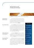 Rhenalux® - FDT - Seite 3
