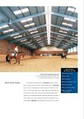 Rhenalux® - FDT - Seite 4