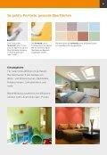 Download Flyer fermacell Lehm-Bauplatte - ausbau-schlau.de - Seite 4
