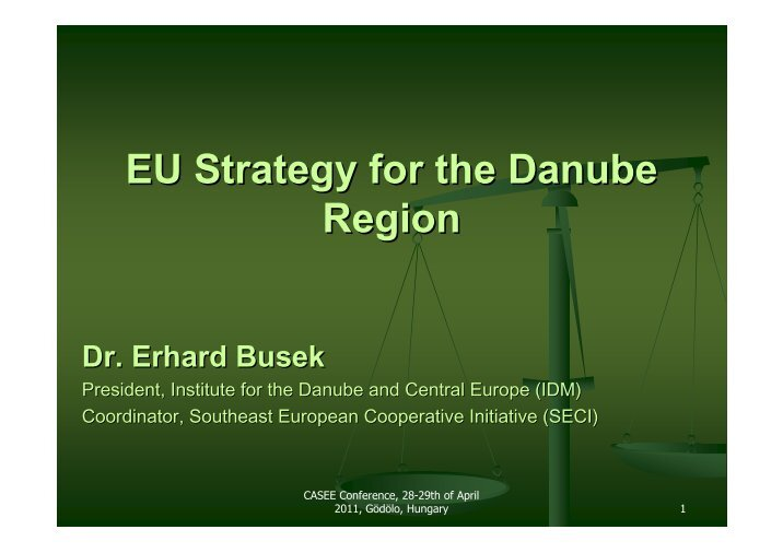 eu stratagies of food contol Strategies to improve food safety audit eu accreditation building up food control system concise strategy for agri-food sector.