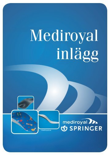 PDF Mediroyal Sulor Springer