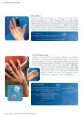Hjälp för Hand och Finger (PDF) - Mediroyal - Page 6
