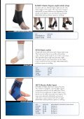 Foot & Ankle - Mediroyal - Page 3