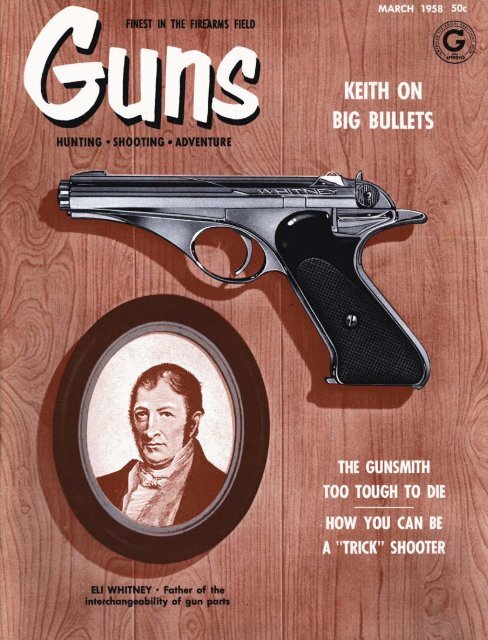 NEW Colt Gun Navy Blue Hunting Outdoor Hat Cap Firearm Pistol Rifle Baseball