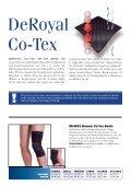 110618_DEROYAL CO TEX_SE.indd - Mediroyal - Page 2