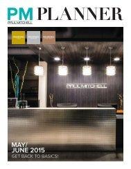 mj15-pmplanner-salon.pdf?utm_source=SilverpopMailing&utm_medium=email&utm_campaign=15