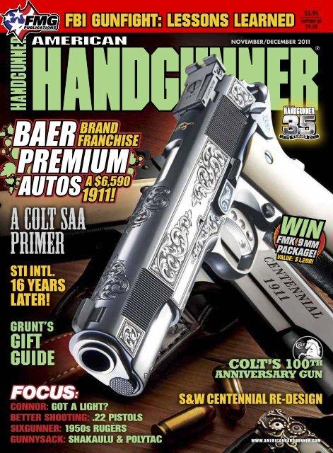 802 BERETTA CHEETA 84 INSIDE PANTS LAW ENFORCEMENT Concealed GUN Holster