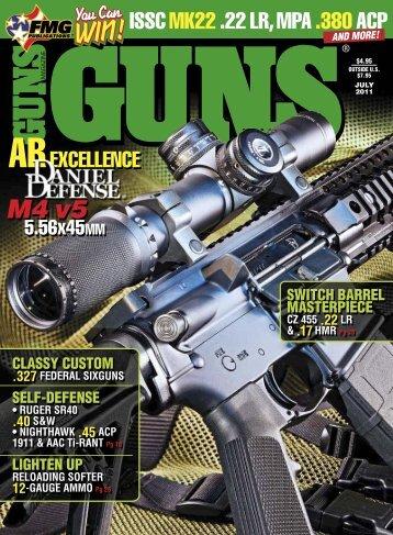 Guns 2011-07.pdf - Jeffersonian