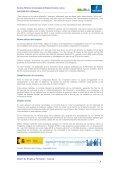 boletin15-13 - Page 6