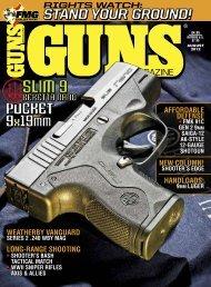 Guns 2012-08.pdf - Jeffersonian