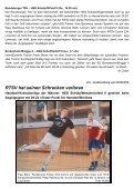 Schülp/W'feld II muss zum Angstgegner - TSV Owschlag - Seite 2