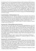 Schülp/W'feld II muss zum Angstgegner - TSV Owschlag - Seite 3