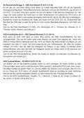Schülp/W'feld II muss zum Angstgegner - TSV Owschlag - Seite 4