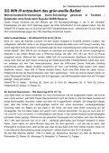 Schülp/W'feld II muss zum Angstgegner - TSV Owschlag - Seite 5