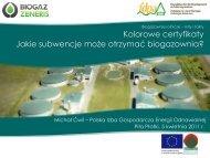 Jakie subwencje może otrzymac biogazownia, 05_04_2011.pdf