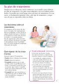 Microflebectomía para várices - Veterans Health Library - Page 7