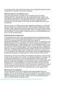 Høyringssvar TEK studentbustadar (PDF) - Unge Funksjonshemmede - Page 3