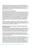 Høyringssvar TEK studentbustadar (PDF) - Unge Funksjonshemmede - Page 4